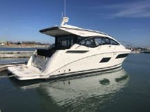 2016 Sea Ray 400Sundancer