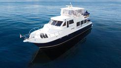 2010 Navigator 55 LRC Californian