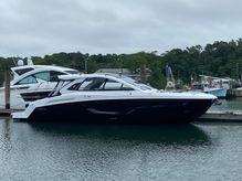 2022 Cruisers Yachts 42 GLS