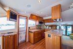 Hatteras 64 Motor Yachtimage