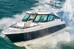 2021 Tiara Sport 34 LX