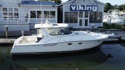 2002 Tiara Yachts 3800 Open
