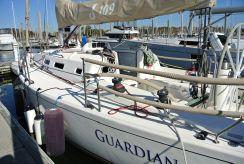 2005 J Boats J109 j 109 j/109