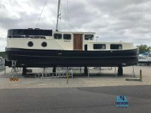 2016 Barge Dutch Barge Peniche 45