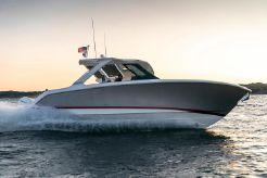 2021 Tiara Sport 34 LS