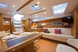 2013 Jeanneau Buy BoatsalesListing