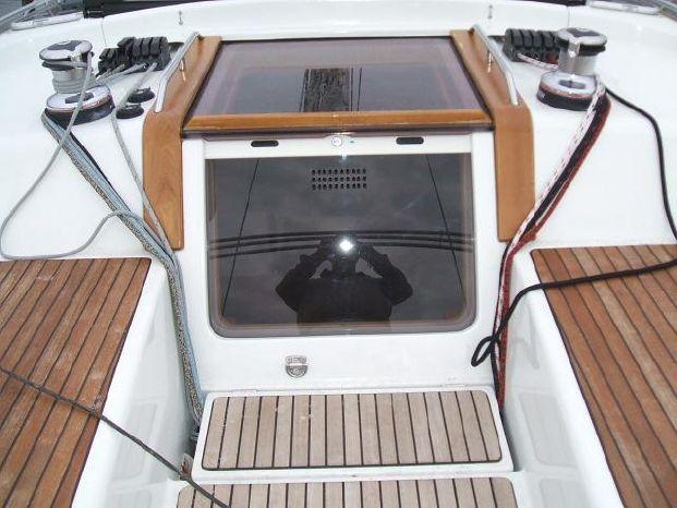 2013 Jeanneau BoatsalesListing New England