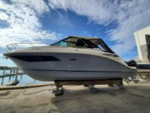 2019 Sea Ray 320 Sundancer OB
