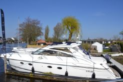 2006 Princess V48 HT