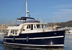 2012 Rhea Trawler 47