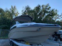 2012 Yamaha Boats 242 L