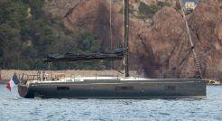 2022 Beneteau First Yacht 53