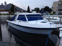 2000 Cherokee Sportfisherman 300