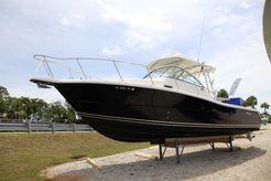 2007 Pursuit 3070 Offshore