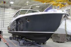 2020 Tiara Yachts C44