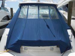 2010 Sea Ray 450 Sundancer 45 Boats for Sale - Edwards Yacht