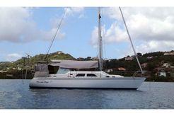2005 Catalina 440