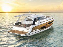2021 Sealine S430
