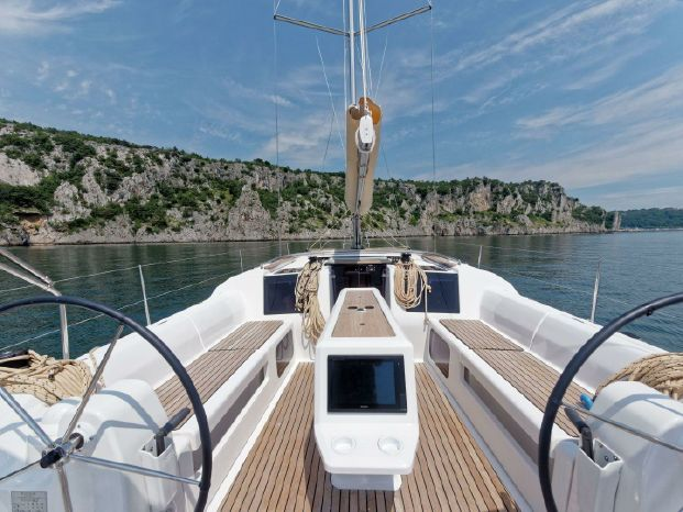 2018 Dufour For Sale Buy