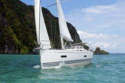 2020 X-Yachts Xc 45