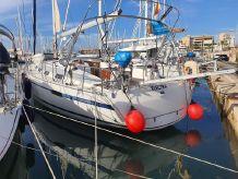 2013 Bavaria 40 Cruiser Voyager