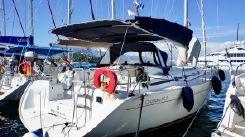 2010 Beneteau Cyclades 50.5
