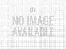2021 Sun Tracker PB 22RF DLX