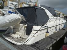 1996 Fairline Targa 39
