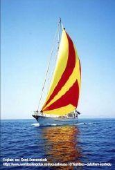 1994 Ocean 59
