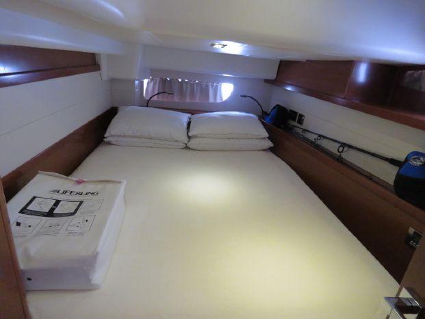 2012 Beneteau Buy BoatsalesListing