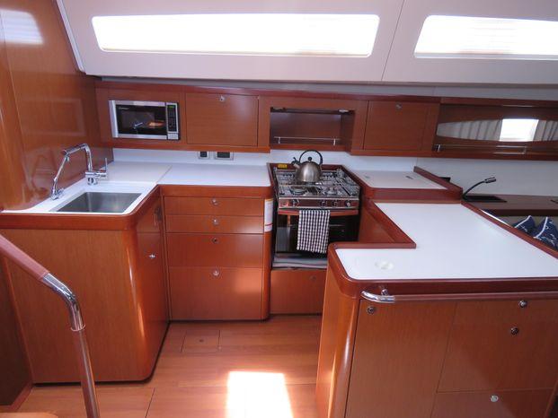 2012 Beneteau Buy Rhode Island