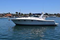 2002 Tiara Yachts 3500 Open