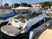 2015 Beneteau Gran Turismo 34