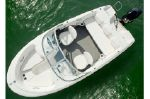 Bayliner 160 Bowriderimage