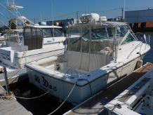 1995 Tiara Yachts 2900