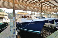 "2005 Selene ""57"" Ocean Trawler"