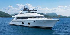 2021 Cl Yachts CLB88