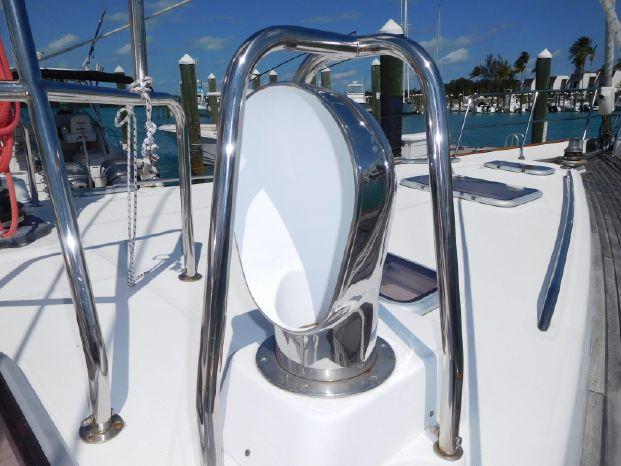 2006 Beneteau BoatsalesListing BoatsalesListing