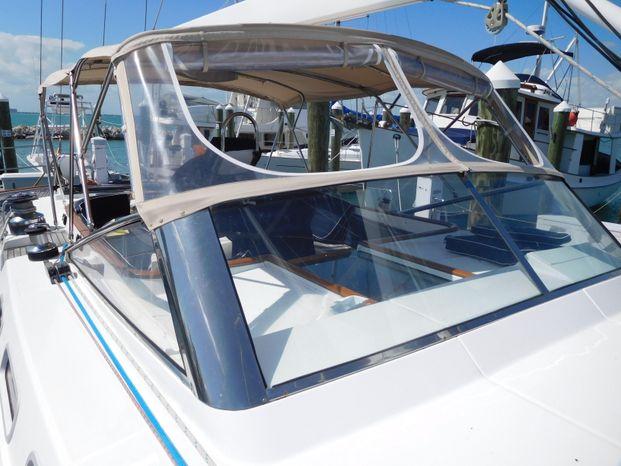 2006 Beneteau BoatsalesListing Buy