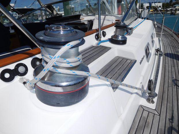 2006 Beneteau Buy Rhode Island