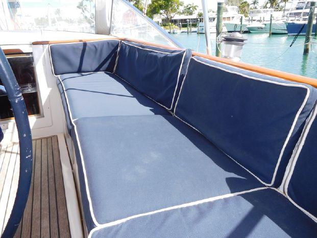 2006 Beneteau BoatsalesListing Broker