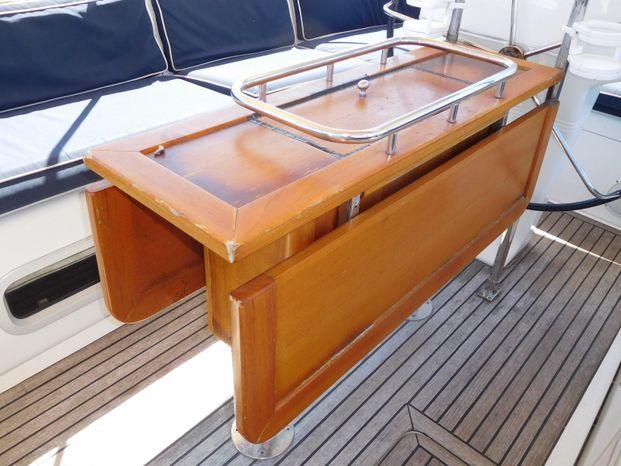 2006 Beneteau BoatsalesListing Purchase