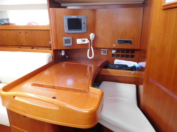 2006 Beneteau BoatsalesListing New England
