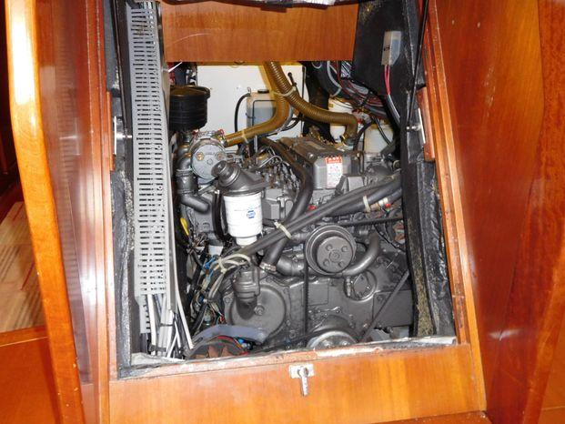 2006 Beneteau Buy BoatsalesListing