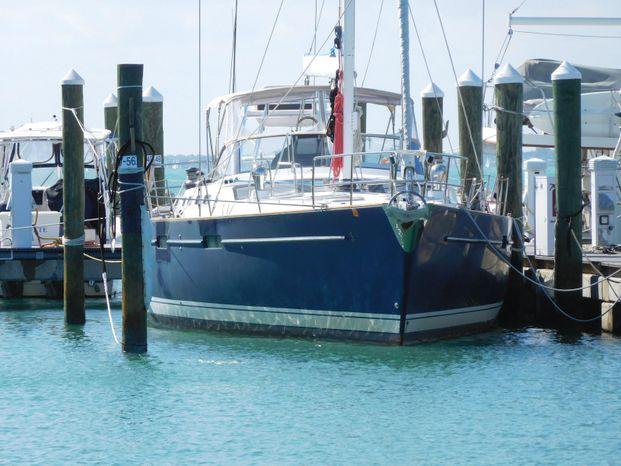 2006 Beneteau Buy Massachusetts