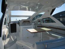 2021 Beneteau Gran Turismo 40