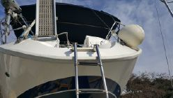 photo of  40' Bavaria 38