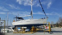 photo of  Bavaria 38