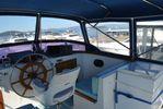 DeFever Europa Tri Cabin Trawlerimage