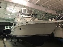 2003 Silverton 35 Motoryacht